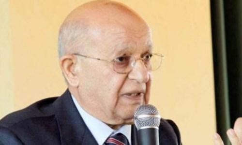 Pietro Fuda