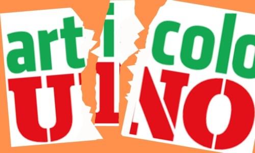 Elezioni CalabriaRegionali, la sinistra si divide ancora: dopo Italia viva spunta anche il caso di Articolo 1