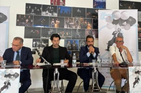 Eventi in CalabriaTutto pronto per l'i-Fest international film festival, 10 giorni di cinema tra il Pollino e Rende