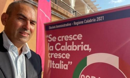 Lorenzo Speziali