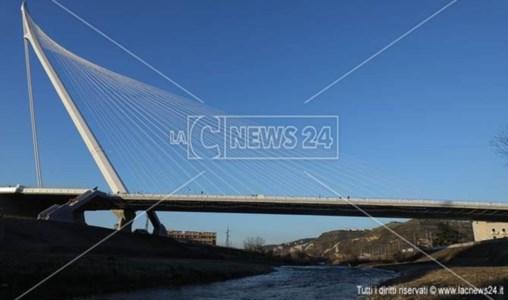Il processoPonte di Calatrava, dopo quattro anni la sentenza: tutti assolti