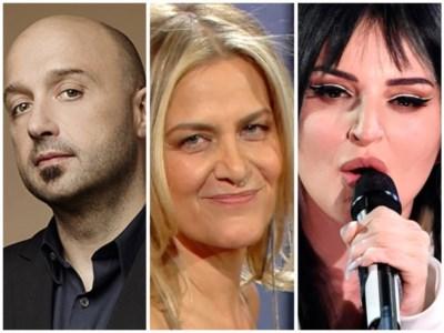 """Eventi in CalabriaTutto pronto per il """"Settembre Rendese"""": ecco i super ospiti dell'edizione 2021"""