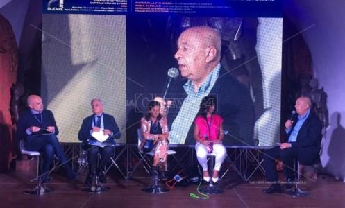 L'evento internazionaleSud e Futuri: a Scilla focus su persone, risorse e progetti per la ripartenza