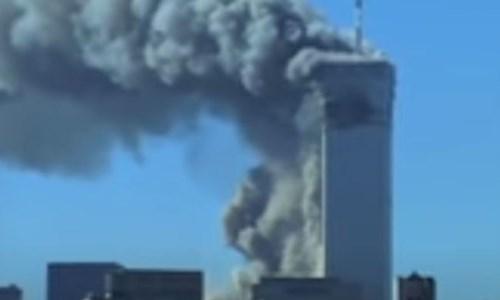 La commemorazioneVent'anni dopo l'11 settembre, l'America si ferma. Biden: «L'unità resta la nostra forza»