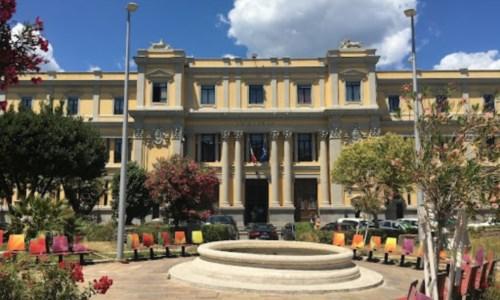 La sentenzaTisifone, in Appello inferti 134 anni di carcere a 18 imputati legati ai clan di Isola Capo Rizzuto