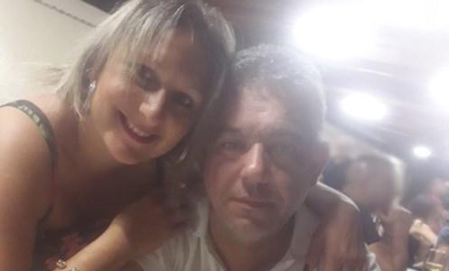 Violenza omicidaFemminicidio nel Cosentino, a Fagnano Castello 52enne uccide la moglie a coltellate