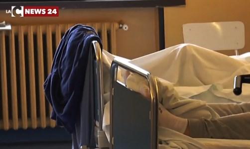Emergenza pandemiaCovid Calabria, 155 nuovi casi e terapie intensive al 10%: dati da zona gialla nel bollettino
