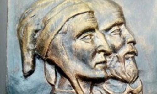 Il personaggioQuanta Calabria nella Divina Commedia: l'influenza di Gioacchino da Fiore su Dante Alighieri