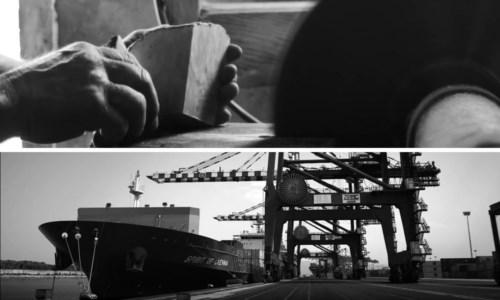 Esposizione universaleLa Calabria vista dal premio Oscar Gabriele Salvatores all'Expo 2020 di Dubai - VIDEO