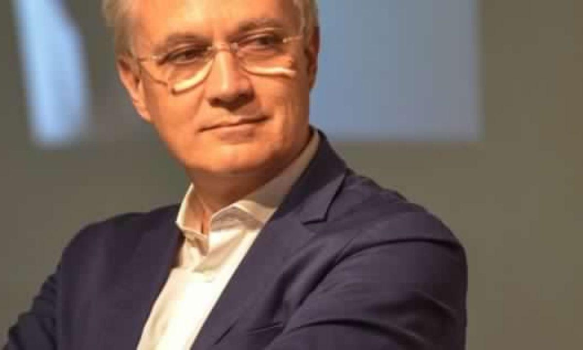 Stefano Vaccari