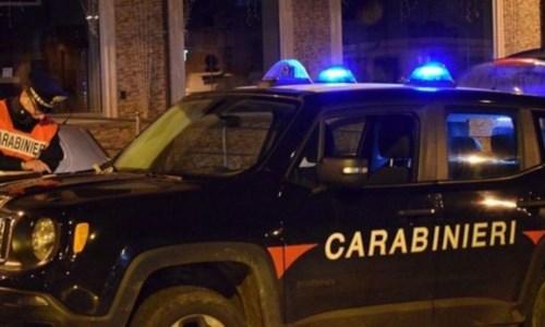 Sangue sulle strade calabresiIncidente Gioia Tauro, scontro tra una moto e un'auto: muore un centauro di 25 anni