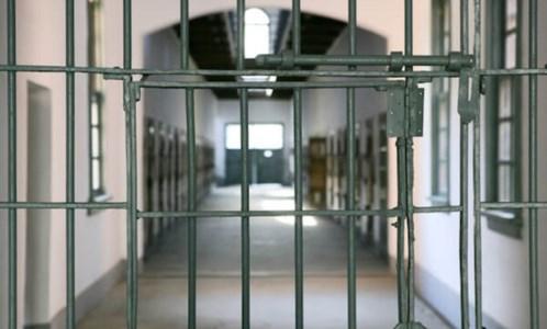 Carcere di Castrovillari, agente della polizia penitenziaria aggredito da un detenuto