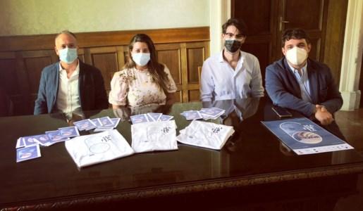 """Eventi in CalabriaCatanzaro pronta alle contaminazioni di """"Materia"""", tra i più importanti eventi italiani sul design"""