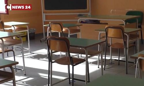 IstruzioneScuola, l'assessore Savaglio: «Nel nuovo Piano 4,5 milioni di euro per il diritto allo studio»