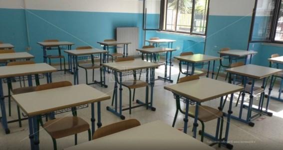 Emergenza pandemiaSerra San Bruno verso la fine della zona rossa ma le scuole continueranno a restare chiuse