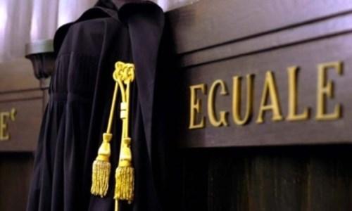 L'iniziativaNuovo orizzonte giustizia, parte dal Sud la nuova associazione della magistratura italiana