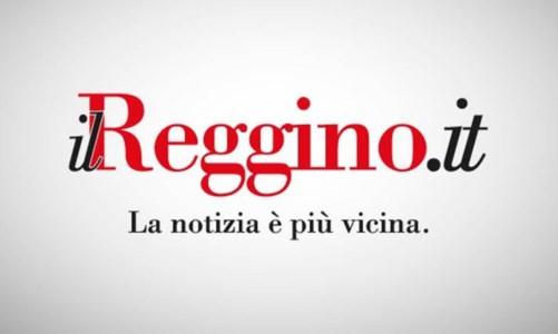 Grave attacco informatico contro IlReggino.it, l'editoriale del direttore Minniti