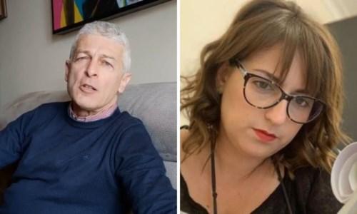 La solidarieta''Ndrangheta, Morra e Nesci: «Piano per uccidere figlio di Gratteri? Terribile e vigliacco»