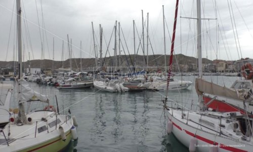 Inclusione, sport e cultura nel mare di Crotone: dopo il turismo accessibile arriva la Rotta del vino