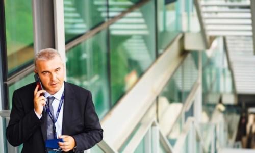Il Gruppo laBconsulenze acquisisce Kria, in continuità con la strategia di diversificazione, innovazione tecnologica e internazionalizzazione