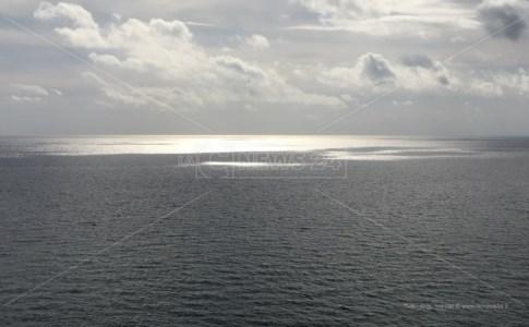 La ricorrenzaRigel, la nave scomparsa con il suo carico e i suoi segreti il 21 settembre 1987