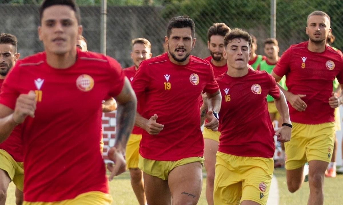 foto Cittanova calcio