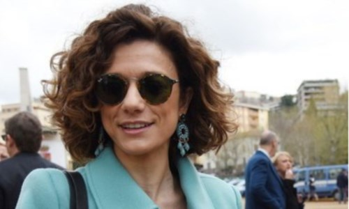 Antonella Iunti