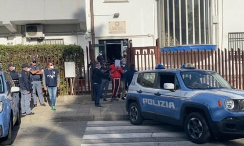 Il blitzArresti per spaccio di droga a Corigliano Rossano, nomi e dettagli dell'operazione