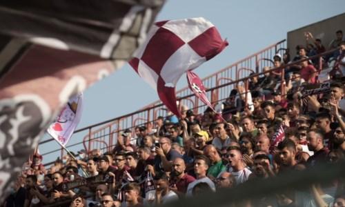 Calcio CalabriaVerso Perugia-Reggina: ultime dai campi, probabili formazioni e dove vederla in tv