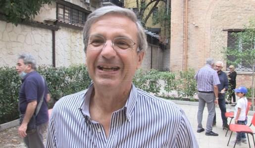 Elezioni Cosenza, sorpresa Formisani: probabile ingresso in consiglio comunale