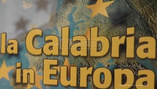 L'anniversarioI 50 anni dell'istituto di Studi politici a Reggio Calabria: fu il primo centro di documentazione europea del Sud