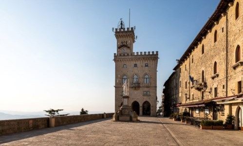 San Marino, l'aborto diventa legale: al referendum ha vinto il sì
