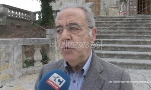 Regionali 2021Elezioni Calabria, l'ex sindaco di Montalto Uffugo: «Candidati promettono lavoro in cambio di voti»