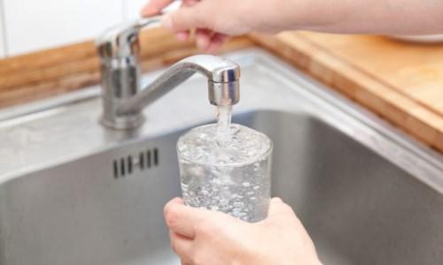 I Movimenti per l'acqua pubblica in Calabria: «No alla soluzione dell'Autorità idrica»