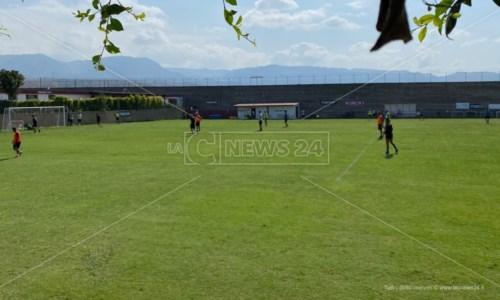 Calcio CalabriaLa Reggina verso Perugia: torna Micai, in porta è ballottaggio. Ménez ancora dal primo minuto?