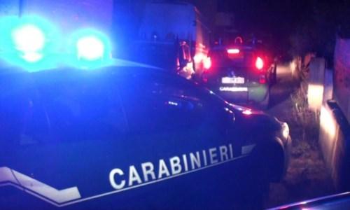 L'operazione'Ndrangheta, fermate 4 persone tra Reggio Calabria e Ancona per l'omicidio del fratello di un pentito