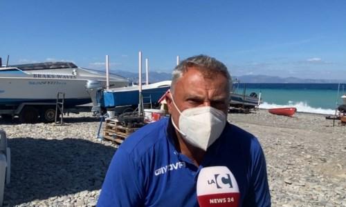 La denuncia di Francesco Lonetti - operatore turistico