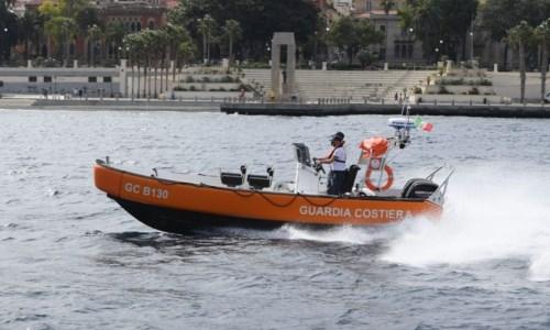Operazione Mare sicuroCapitaneria di porto: il bilancio di un'estate dedicata alla protezione di bagnanti e costa