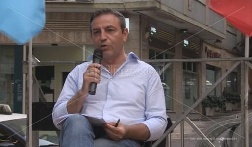 Francesco Caruso