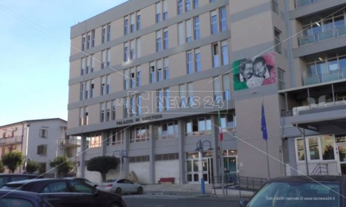 La sentenzaDisabile morto in una clinica del Crotonese, sei persone rinviate a giudizio