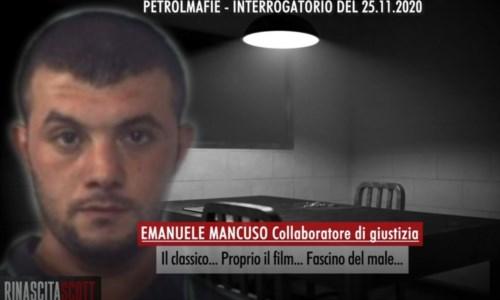 Il maxiprocesso alla 'ndranghetaIl «fascino del male» di Luigi Mancuso: pentiti e intercettazioni stasera nel format LaC Rinascita Scott