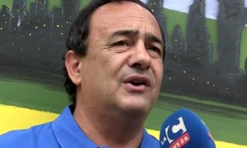 Sentenza XeniaAlla marcia della pace PerugiAssisi il grido di solidarietà per Mimmo Lucano