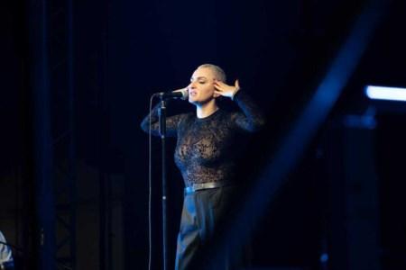 Lo spettacoloMusica, Settembre rendese saluta con il concerto di Arisa e pensa alla prossima edizione