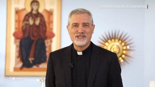 La rubricaDiocesi Mileto, il ritorno a casa del vescovo Nostro: l'intervista in onda su LaC Tv