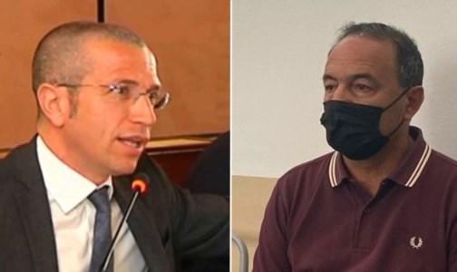 Processo XeniaLucano condannato, Musolino (Magistratura democratica): «Pena pari a quella per i reati di mafia»