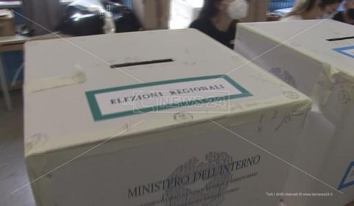 In Calabria prime elezioni regionali con voto di genere, ecco cosa prevede