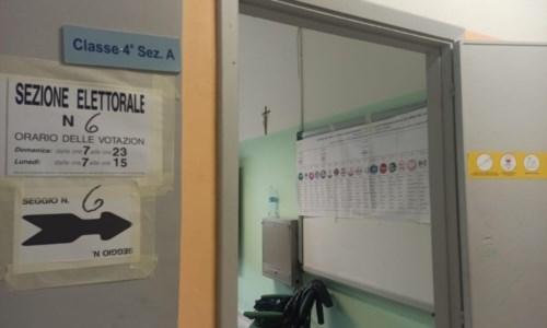 Amministrative 2021Comunali Calabria, eletti i nuovi sindaci di Cosenza e Siderno: tutti gli aggiornamenti