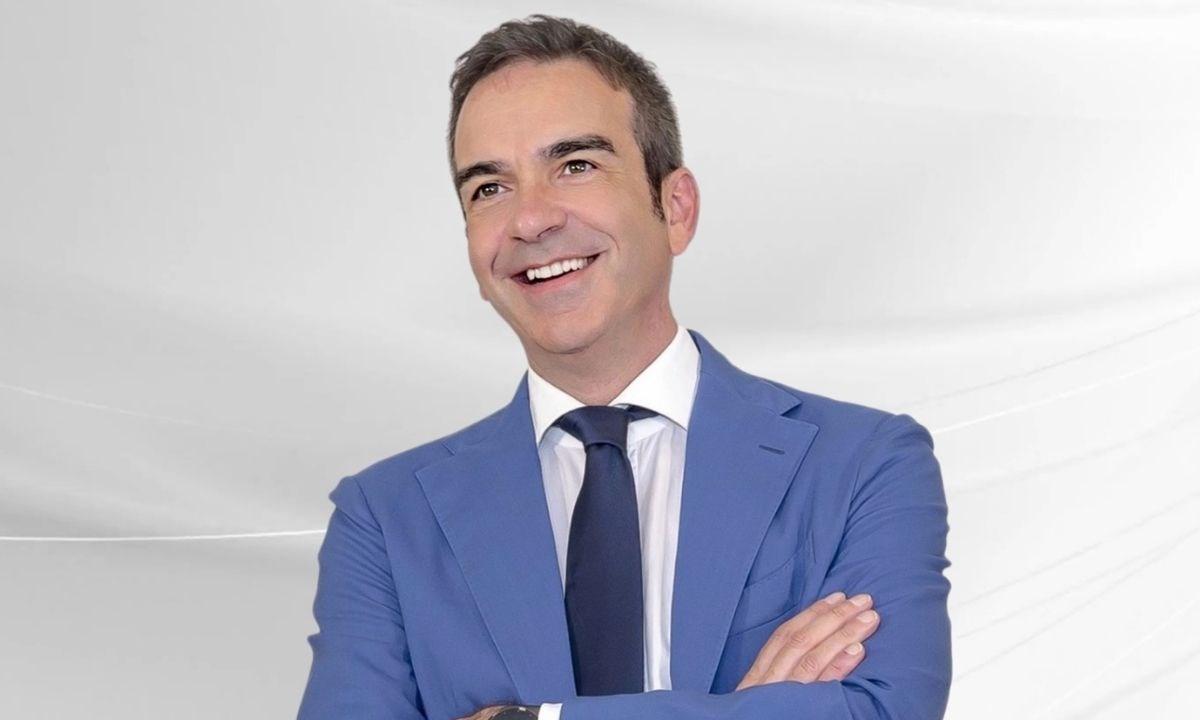 Roberto Occhiuto