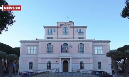 Elezioni comunali a Siderno, le preferenze di tutti candidati: Fragomeni e Barranca al ballottaggio