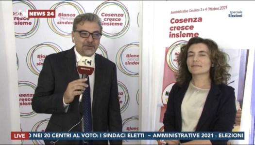 Regionali Calabria, Orrico (M5s): «Risultato storico, per la prima volta il Movimento è dentro»